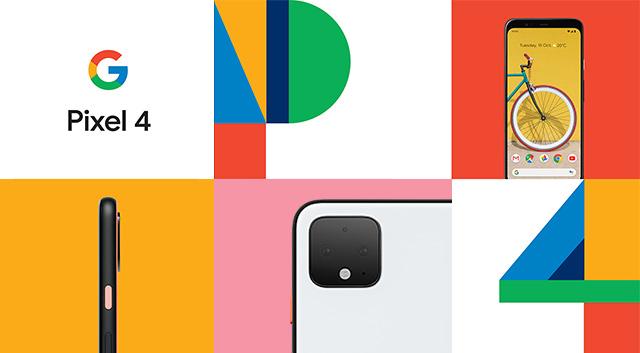 Google-Pixel-4XL-Alezay-Banner