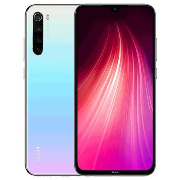Xiaomi-Redmi-Note-8-Moonlight-White