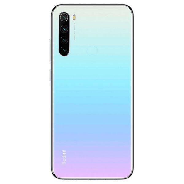 Xiaomi-Redmi-Note-8-Moonlight-White-Back