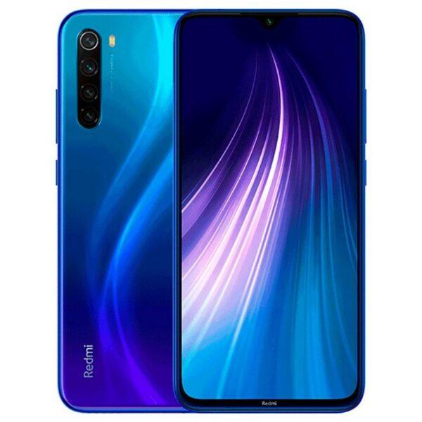 Xiaomi-Redmi-Note-8-Neptune-Blue