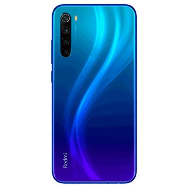 Xiaomi-Redmi-Note-8-Neptune-Blue-Back