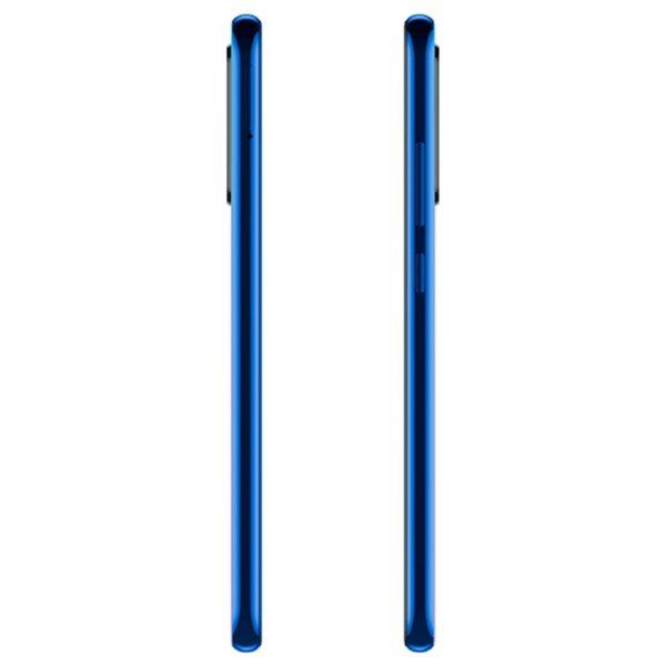 Xiaomi-Redmi-Note-8-Neptune-Blue-Sides
