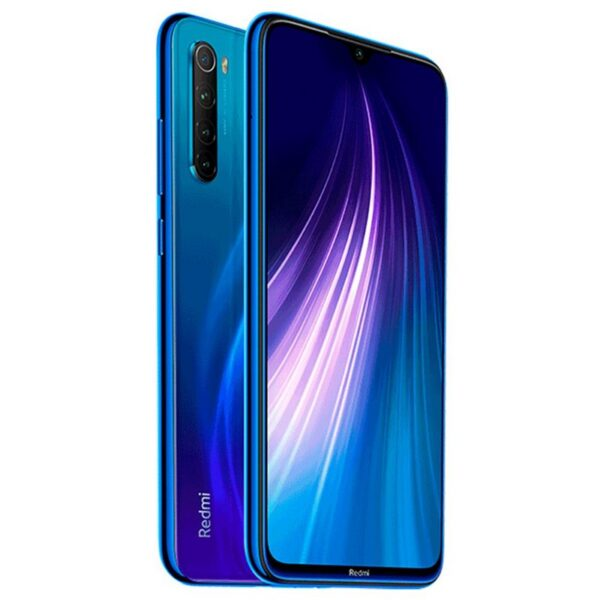 Xiaomi-Redmi-Note-8-Neptune-Blue-Tilted