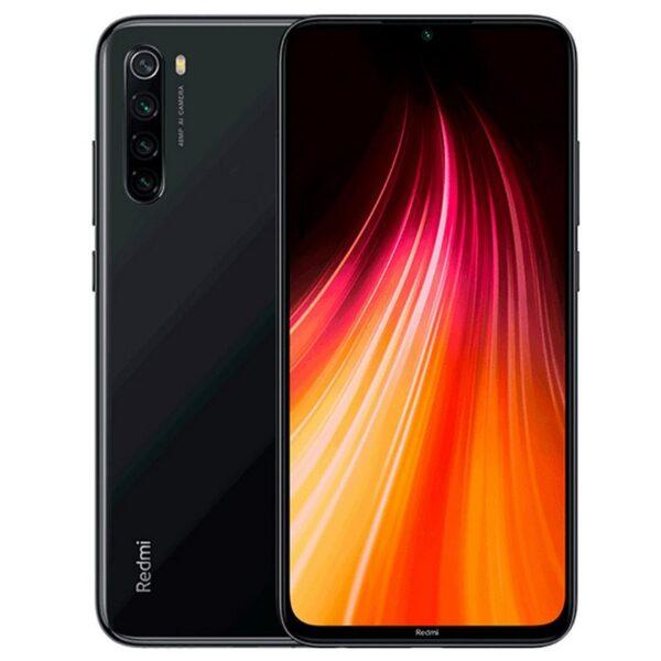 Xiaomi-Redmi-Note-8-Space-Black