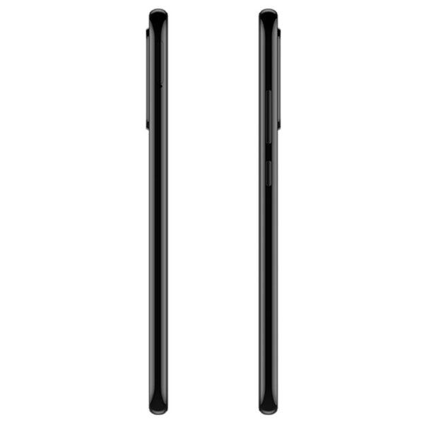 Xiaomi-Redmi-Note-8-Space-Black-Sides