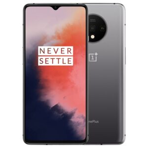Oneplus-7T-Frosted-Silver