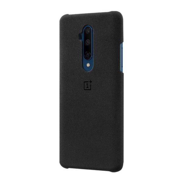 Oneplus-7T-Pro-Protective-Case-Sandstone (1)