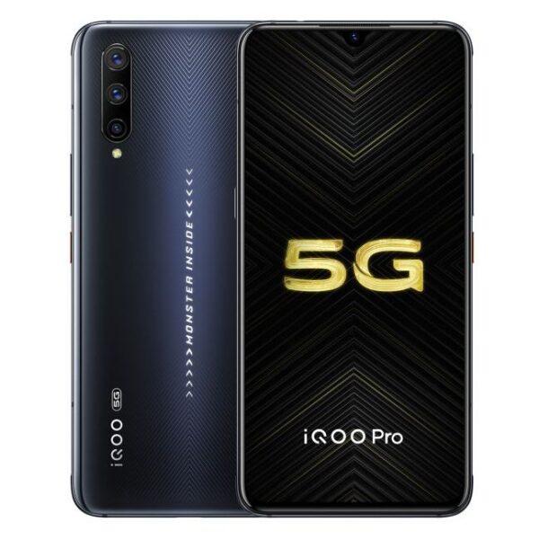 VIVO-IQOO-PRO-5G-BLACK