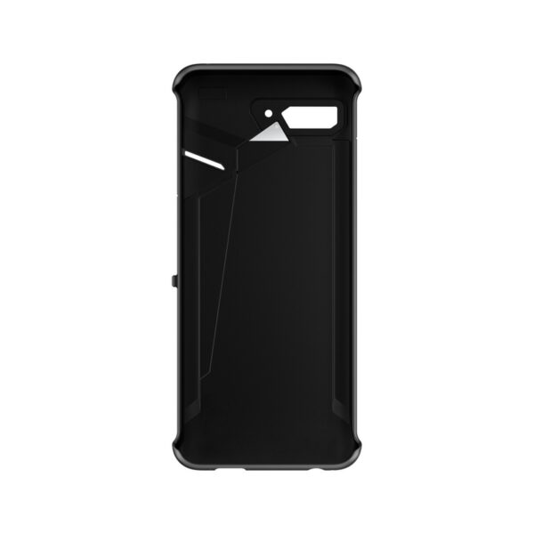 ASUS-ROG-PHONE-2-LIGHTINING-ARMOR-CASE-FRONT-2