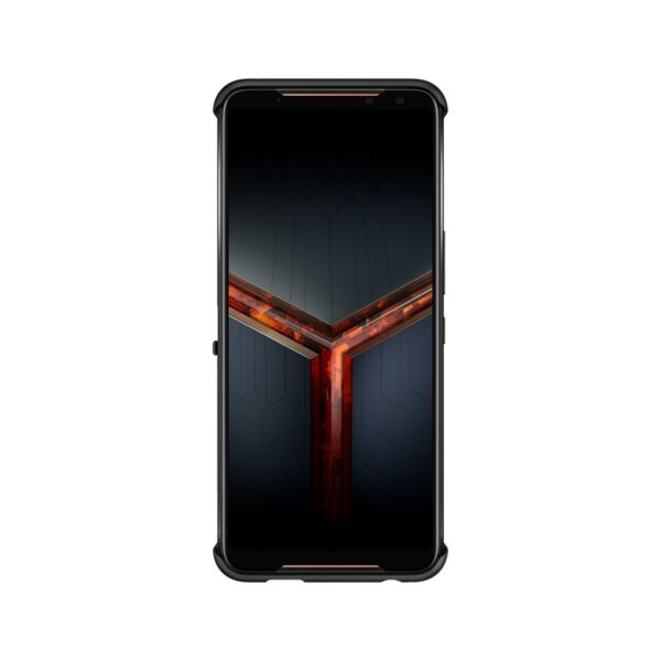 ASUS-ROG-PHONE-2-LIGHTINING-ARMOR-CASE-BACK-TILTED
