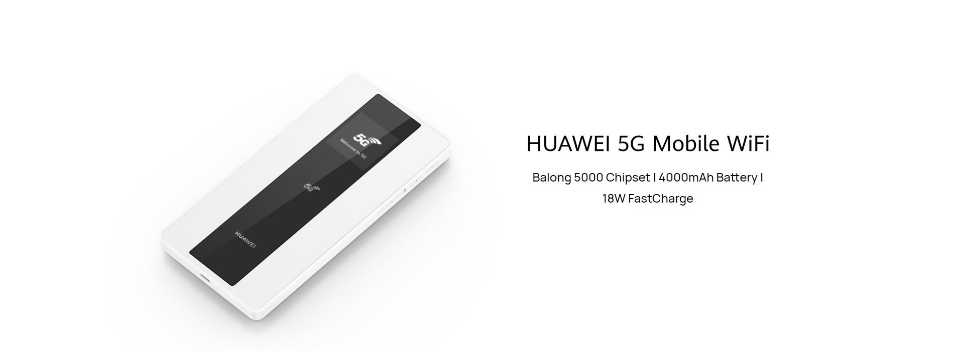 HUAWEI-5G-Mobile-WiFi-Alezay-Banner