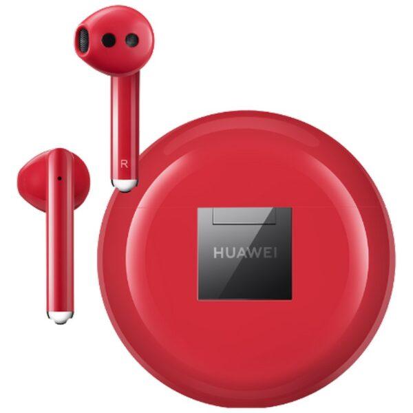 HUAWEI-FREEBUDS-3-RED (3)