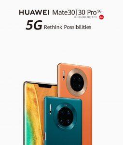 HUAWEI-Mate-30-Pro-5G-Side-Banner-Alezay