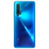 HUAWEI-Nova-6-5G-Blue-Back