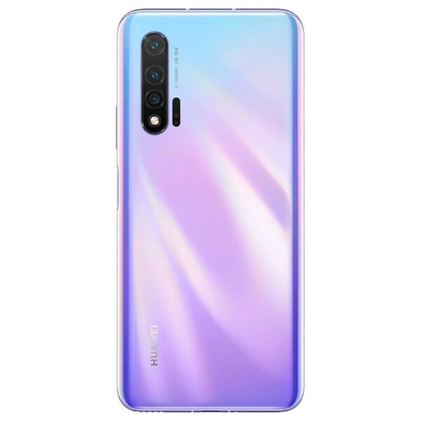 HUAWEI-Nova-6-5G-Purple-Back