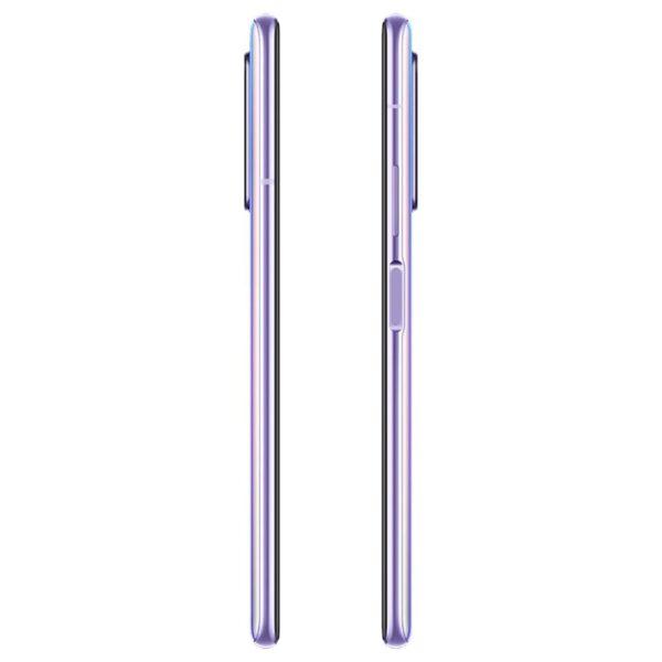 HUAWEI-Nova-6-5G-Purple-Sides