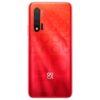 HUAWEI-Nova-6-5G-Red-Back