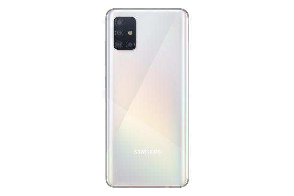 SAMSUNG-GALAXY-A51-WHITE-BACK