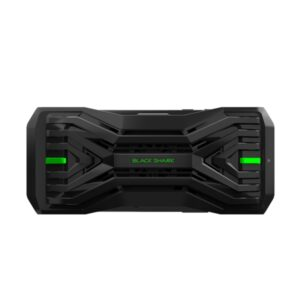 XIAOMI-BLACK-SHARK-2-COOLING-CASE