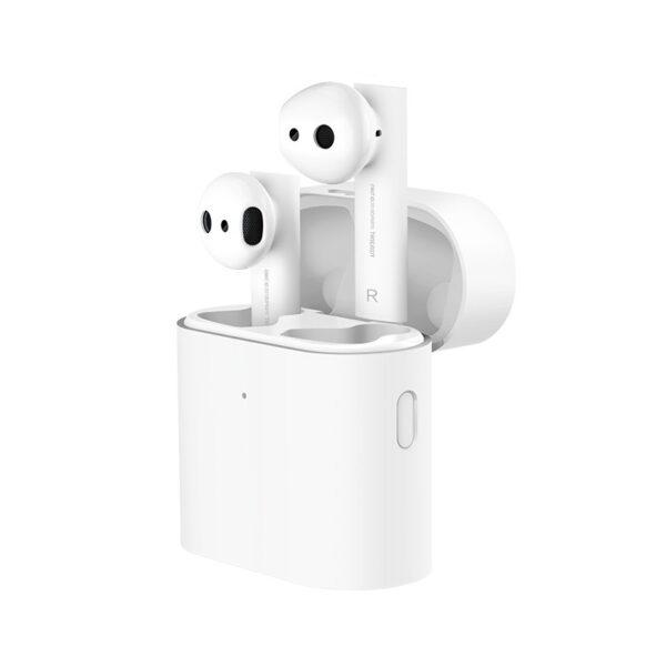 Xiaomi-Air-2-Wireless-Earphone (1)