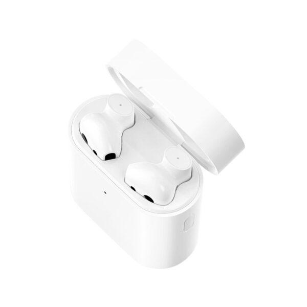 Xiaomi-Air-2-Wireless-Earphone (2)