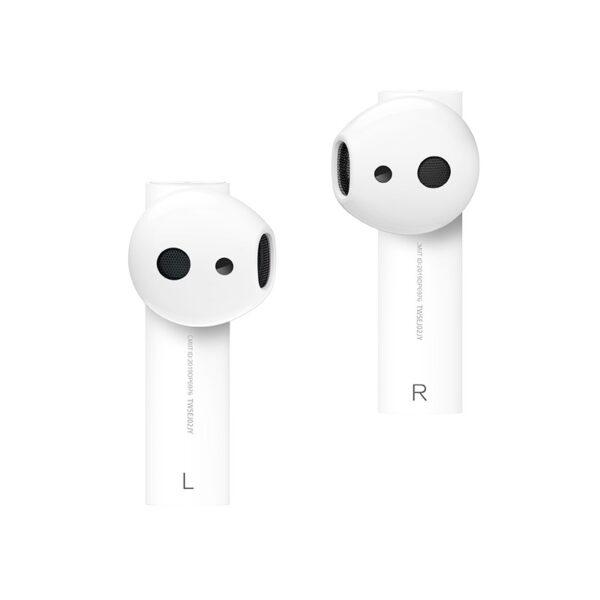 Xiaomi-Air-2-Wireless-Earphone (3)