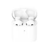 Xiaomi-Air-2-Wireless-Earphone (4)