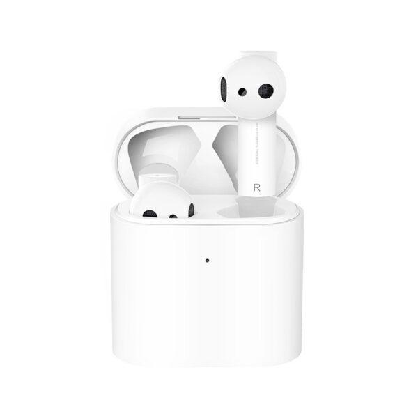 Xiaomi-Air-2-Wireless-Earphone