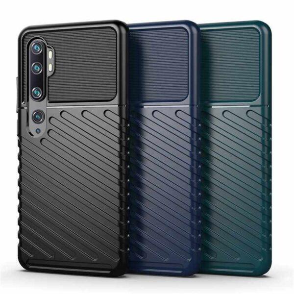 Xiaomi-Mi-CC9-Pro-Fashion-Luxury-Soft-TPU-Case