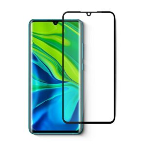 Xiaomi-Mi-CC9-Pro-Note-10-Tempered-Glass-Screen-Protector
