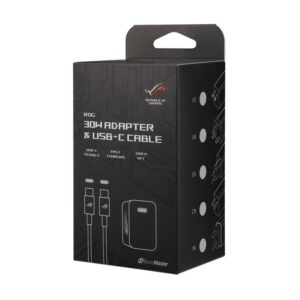 ASUS-ROG-30W-ADAPTER-USB-C-CABLE