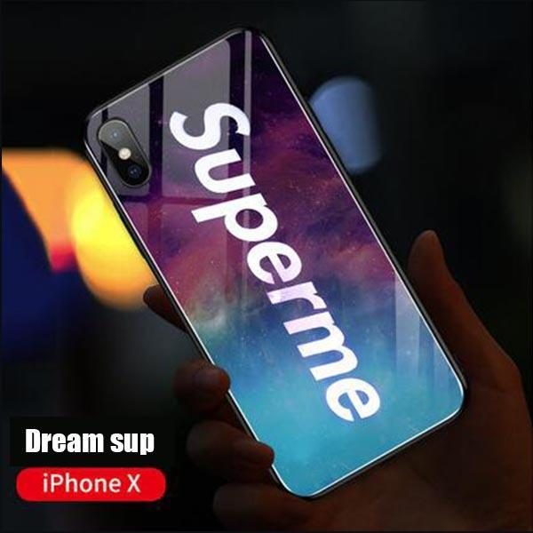 IPHONE-DREAM-SUP-LIGHTING-COVER