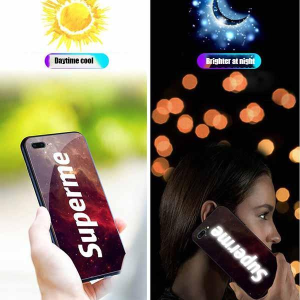 IPHONE-LIGHTING-COVER (6)