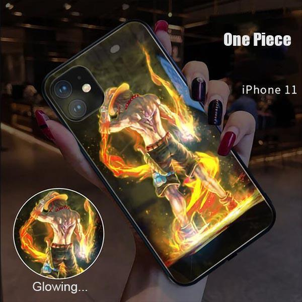IPHONE-ONE-PIECE-LIGHTING-COVER