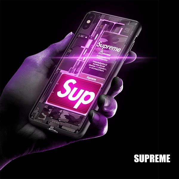 IPHONE-SUPREME-LIGHTING-COVER