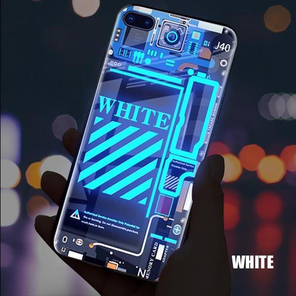 IPHONE-WHITE-LIGHTING-COVER
