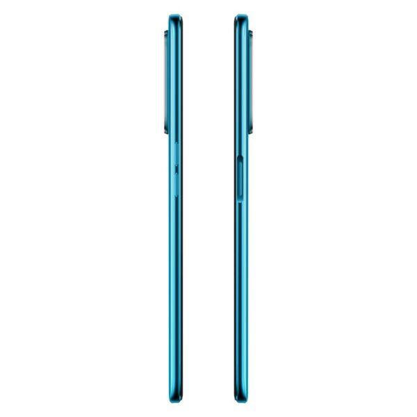 REALME-X50-5G-GLACIER-SIDES