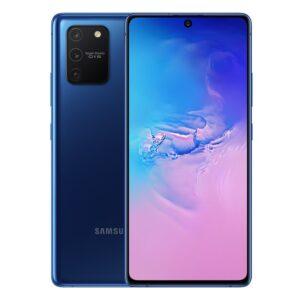 SAMSUNG-GALAXY-S10-LITE-PRISM-BLUE