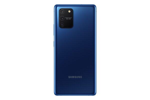 SAMSUNG-GALAXY-S10-LITE-PRISM-BLUE-BACK