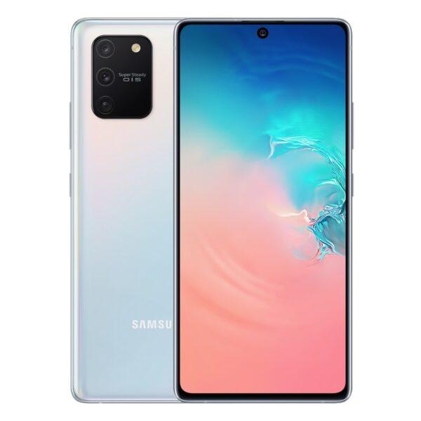 SAMSUNG-GALAXY-S10-LITE-PRISM-WHITE