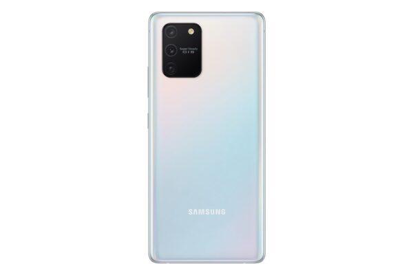 SAMSUNG-GALAXY-S10-LITE-PRISM-WHITE-BACK
