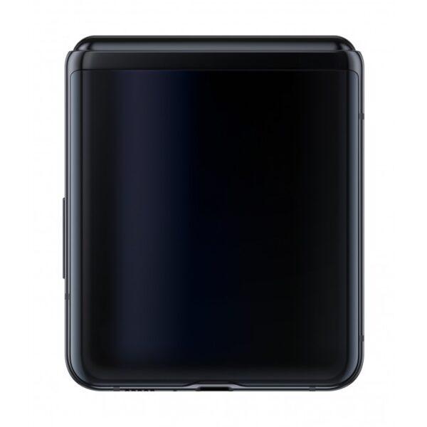 SAMSUNG-GALAXY-Z-FLIP-BLACK-FOLDED-FRONT
