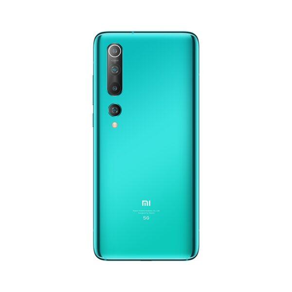 XIAOMI-MI-10-5G-ICE-BLUE-BACK