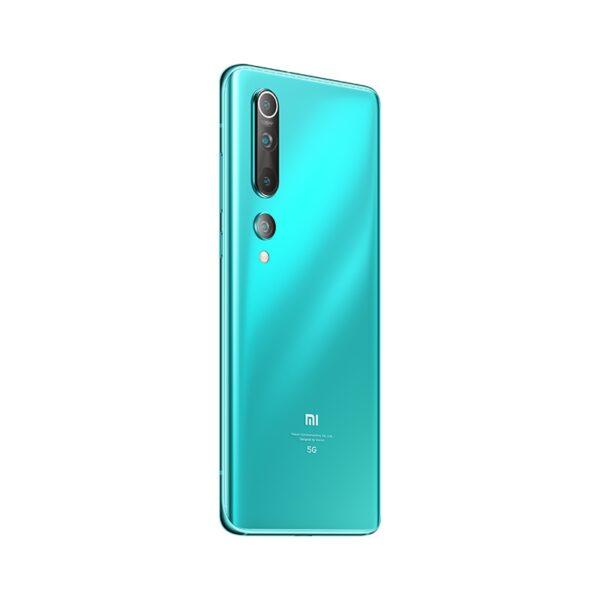 XIAOMI-MI-10-5G-ICE-BLUE-BACK-TILTED