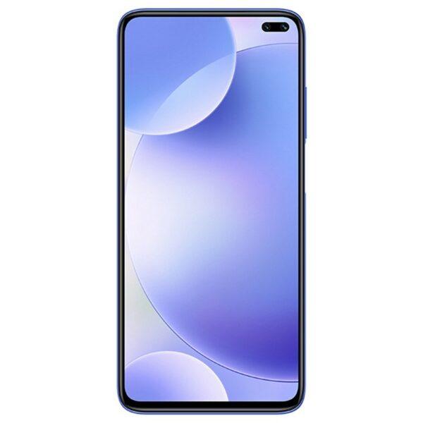 XIAOMI-REDMI-K30-5G-BLUE-FRONT