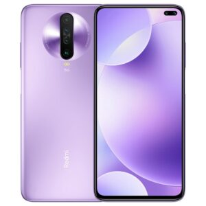 XIAOMI-REDMI-K30-5G-PURPLE
