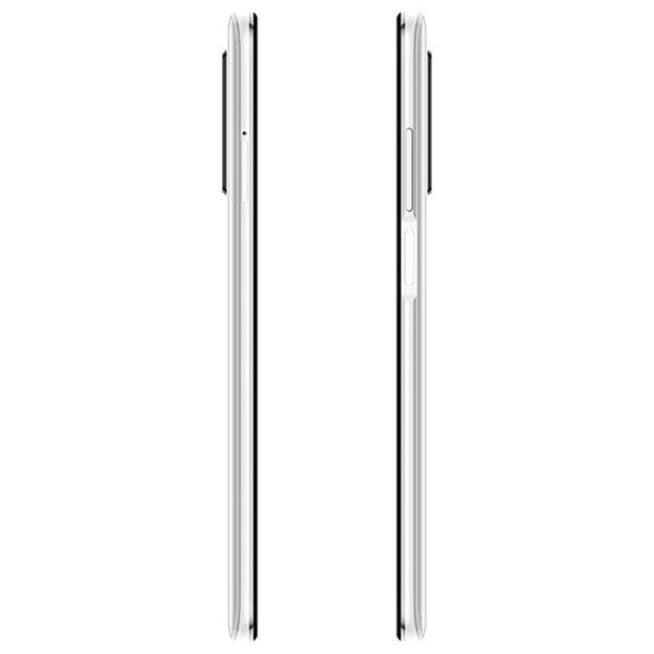 XIAOMI-REDMI-K30-5G-WHITE-SIDES
