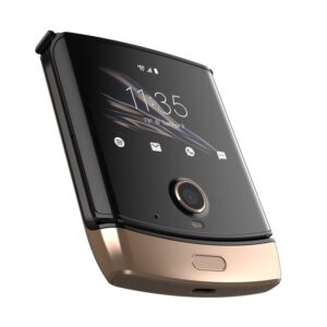 MOTOROLA-RAZR-BLUSH-GOLD
