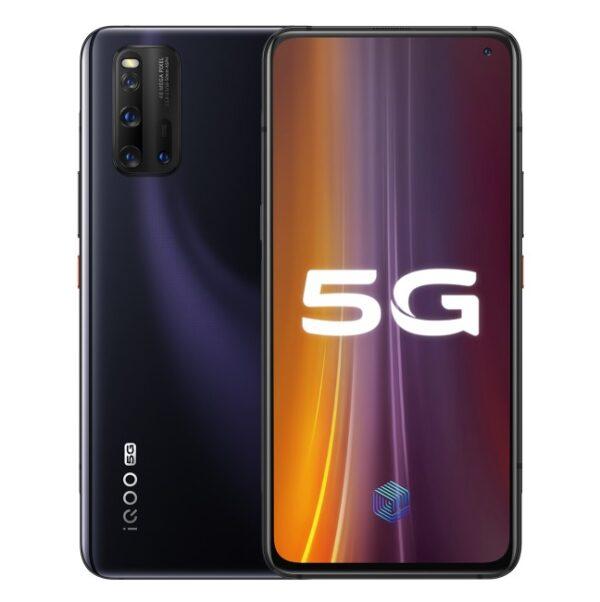 VIVO-IQOO-3-5G-TORNADO-BLACK