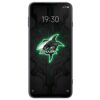 XIAOMI-BLACK-SHARK-3-5G-ARMOR-GRAY-FRONT